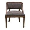 One Allium Way Boniface Parsons Chair