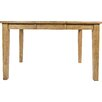 One Allium Way Baptiste Counter Height Pub Table
