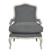 One Allium Way Beulah Arm Chair