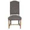 One Allium Way High Springs Side Chair