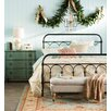 One Allium Way Council 3 Piece Comforter Set