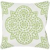 Beachcrest Home Beechwood Throw Pillow