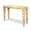 Beachcrest Home Haverhill Console Table