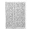 Beachcrest Home Starke Single Curtain Panel