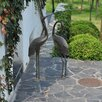 Beachcrest Home Garden Statues and Outdoor Accents