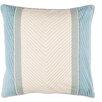 Beachcrest Home Worley Throw Pillow