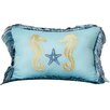 Beachcrest Home Ferndale Lumbar Pillow