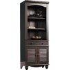 """Beachcrest Home Pinellas 72.244"""" Standard Bookcase"""