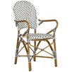 French Bistro Dining Side Chair Wayfair