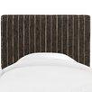 Beachcrest Home Galewood Upholstered Headboard