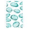 Beachcrest Home Rocios Hand Towel
