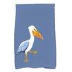 Beachcrest Home Rocio Hand Towel
