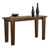 Loon Peak Vince Console Table