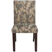 Loon Peak Atuk Parsons Chair
