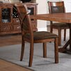 Loon Peak Conness Side Chair (Set of 2)