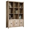 "Loon Peak Sunlight Spire 71.97"" Cube Unit Bookcase"