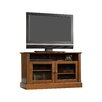 Loon Peak Newdale TV Stand