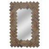 Loon Peak Langford Mirror