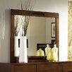 Trent Austin Design Rectangular Dresser Mirror