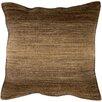 Trent Austin Design Wool Throw Pillow