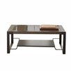 Trent Austin Design Oasis Coffee Table