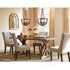 Trent Austin Design Alton Dining Table