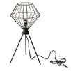 "Trent Austin Design Fredo 26"" H Table Lamp with Novelty Shade"