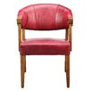 Trent Austin Design Theodore Arm Chair