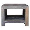 Trent Austin Design Vintage End Table