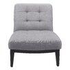 Trent Austin Design Perry Slipper Chair