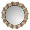 Trent Austin Design Wall Mirror