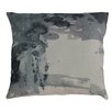 Trent Austin Design Cloudy Velvet Throw Pillow