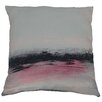 Trent Austin Design Blurred Line Throw Pillow