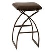 "Trent Austin Design Harper 30"" Bar Stool"