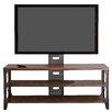 Trent Austin Design Rialto TV Stand