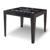 Trent Austin Design Truckee Dining Table