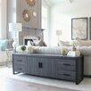 Trent Austin Design TV Stand