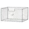 Trent Austin Design Wire Storage Basket