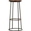 "Trent Austin Design Maricopa 30"" Swivel Bar Stool"