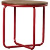 Trent Austin Design Maricopa Bunching Table