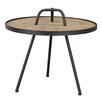Trent Austin Design Darold End Table