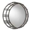 Trent Austin Design Emeryville Mirror