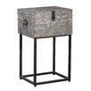 Trent Austin Design Dobbin End Table