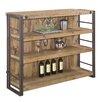 "Trent Austin Design Burgess 41.3"" Standard Bookcase"