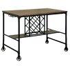 Trent Austin Design Carovilli Counter Height Pub Table