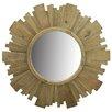 Trent Austin Design Recycled Wood Mirror