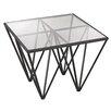 Trent Austin Design Casa Grande End Table