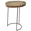 Trent Austin Design Arboleda End Table