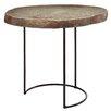 Trent Austin Design Ariock End Table