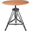 Trent Austin Design Hassa End Table